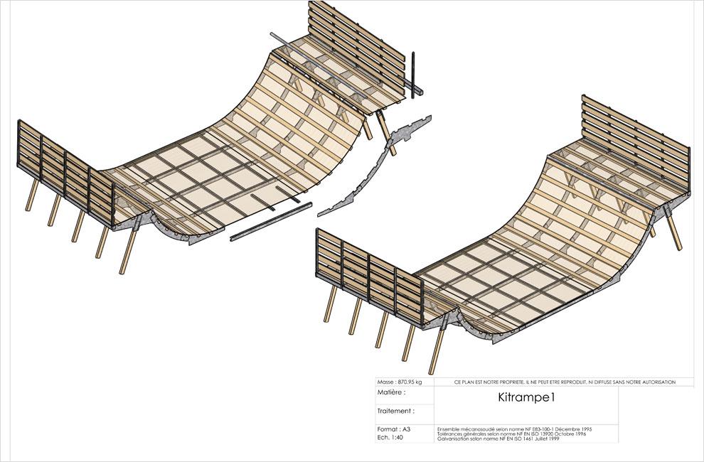 comment prendre une rampe en bmx la r ponse est sur. Black Bedroom Furniture Sets. Home Design Ideas