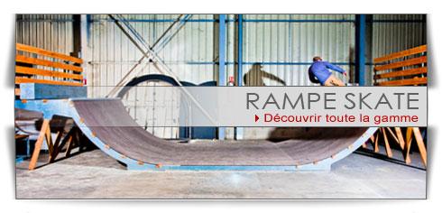rampe skateboard et module skatepark pro pour particuliers e rampe 2011. Black Bedroom Furniture Sets. Home Design Ideas